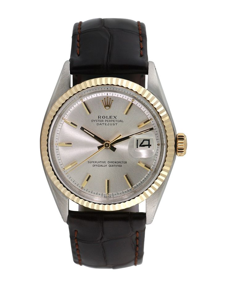Rolex zales for Watches zales