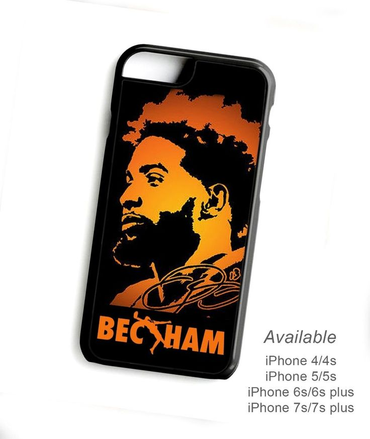 Odell beckham jr Design Print On Hard Plastic Case Protector for iPhone #UnbrandedGeneric #iPhone5 #iPhone5s #iPhone5c #iPhoneSE #iPhone6 #iPhone6Plus #iPhone6s #iPhone6sPlus #iPhone7 #iPhone7Plus #BestQuality #Cheap #Rare #New #Best #Seller #BestSelling #Case #Cover #Accessories #CellPhone #PhoneCase #Protector #Hot #BestSeller #iPhoneCase #iPhoneCute #Latest #Woman #Girl #IpodCase #Casing #Boy #Men #Apple #AplleCase #PhoneCase #2017 #TrendingCase #Luxury #Fashion #Love #BirthDayGift