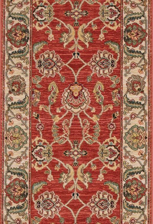 carpet 15 foot wide. ashara agra red b549r 15002 2\u0027 6\ carpet 15 foot wide i