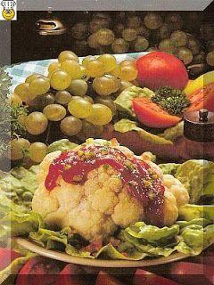 vcielkaisr-mojerecepty: Karfiol na taliansky spôsob