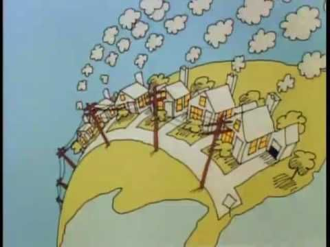 School House Rock - Science - Energy  I would use this to introduce the unit and to get the students attention.