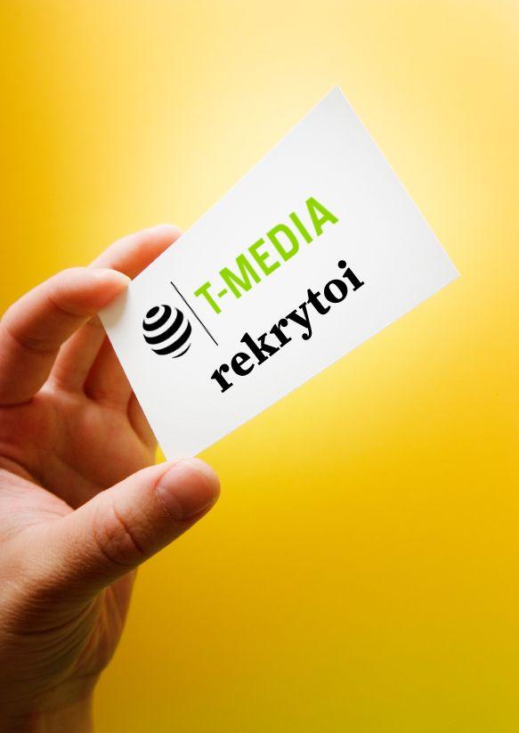 Etsimme jatkuvasti lahjakkaita toimittajia, valokuvaajia ja graafikoita freelance-verkostoomme!