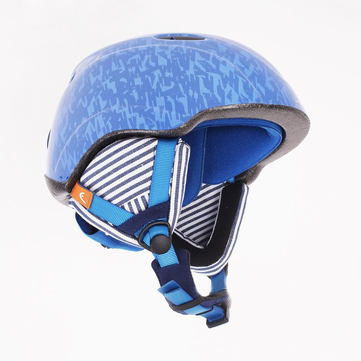 Kask HEAD JOKER - kask HEAD - Twój sklep ze snowboardem   Gwarancja najniższych cen   www.snowboardowy.pl   info@snowboardowy.pl   509 707 950