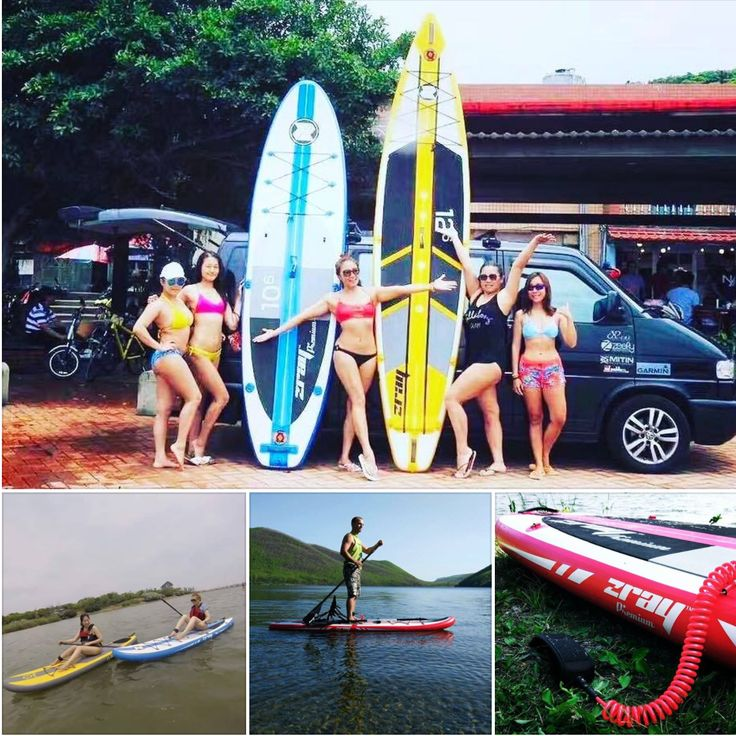 zray inflatable stand up paddle board R1 for racing or touring. #SUP #ISUP #paddling #paddlebaord #standuppaddleboard #standuppaddling #inflatableSUP #nature #aquatic #ocean #dropstitch #durable #stiff #rigid #float #brand #light #durable #fun #relax #family #leisure #supplier #distributor #economic #versatile #family #friend #sports #colourful #fashion #design #surfing #touring #racing #yoga #kid #marketing #sales #manufacturer #trade #exporter #china #zray