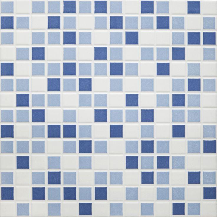 59 best ceramica scop images on pinterest floors pools for Modelos de ceramica para pisos de sala