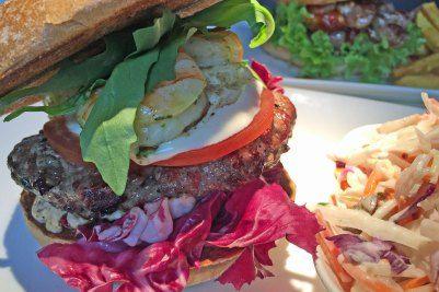 Neu in meiner Burger-Bildergalerie auf Op jück ist jetzt Freddy Schilling in Köln.