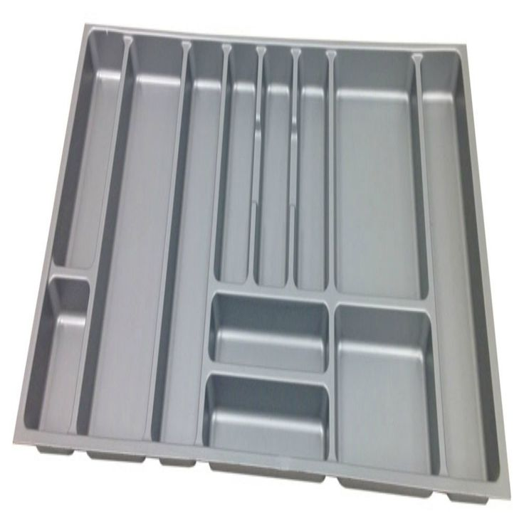 1000 Ideas About Cutlery Trays On Pinterest Throw