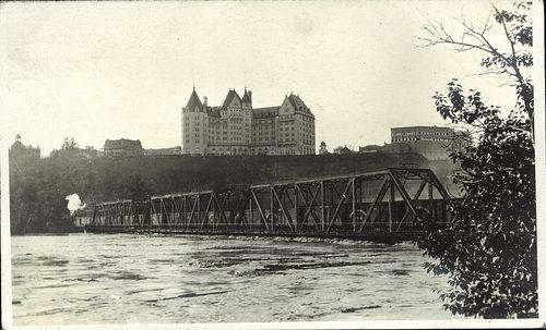 edmonton, 1915