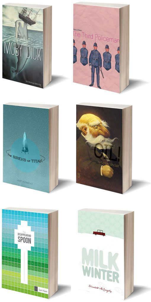Book Cover Design Description : Best book covers for is images on pinterest