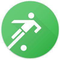 Onefootball Live Soccer Scores 9.2.0 APK [Ad Free] Apps Sports