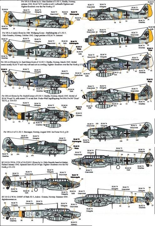 Pin by William Browning on wings of the luftwaffe Wwii