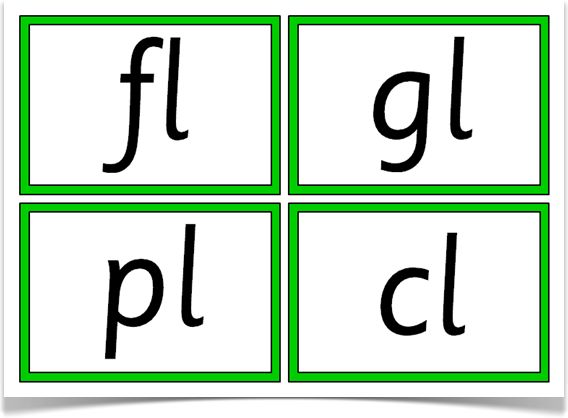 Phase 4 Letters - Treetop Displays - This set contains the letters for Phase 4 from the Letters and Sounds programme. Each letter comes as an A6 flashcard that is colour coordinated with the Phase 4 words set. Great as a resource and / or a display. Visit our website for more information and for other printable resources by clicking on the provided links. Designed by teachers for Early Years (EYFS), Key Stage 1 (KS1) and Key Stage 2 (KS2).