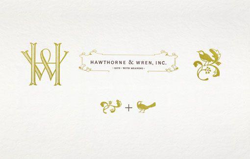 HW_1_FINALDesign Inspiration, Branding Identity Letterhead, Cantrell Design, Logo Design, Logo Identity, Wren Identity, Graphics Design, Brand Identity Letterhead, Kevin Cantrell