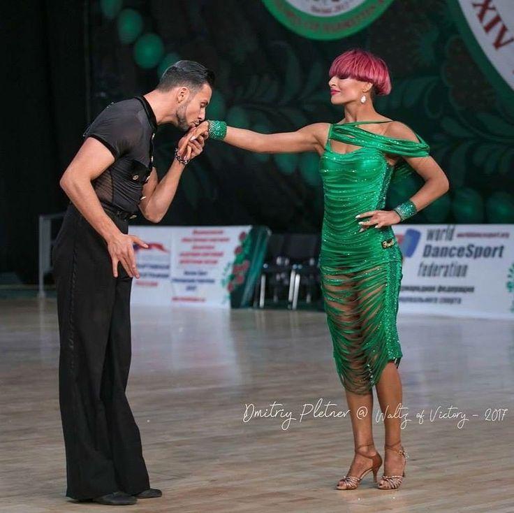 How to start a dance . . . . Dance Comp Review - dancecompreview.com #dcr #dancecompreview #dance #dancesport #latin #standard #ballroomdancing #ballroom #smooth #rhythm #dance #latindance #competition #review #ballroomdance #ballroomdancefashion #dancestyle #championship #chacha #samba #rumba #paso #jive #walts #tango #foxtrot #viennese #quickstep #ballroomdancesport