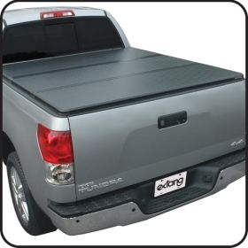 extang trifold tonneau cover tundra 65ft click image to close