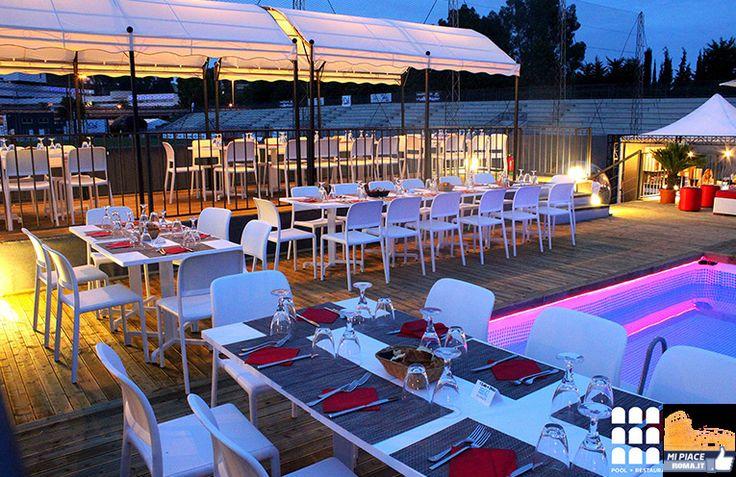 Feste Aziendali Roma: un portale per trovare e pubblicizzare strutture per eventi aziendali   http://www.mipiaceroma.it/organizza-evento/feste-aziendali-roma
