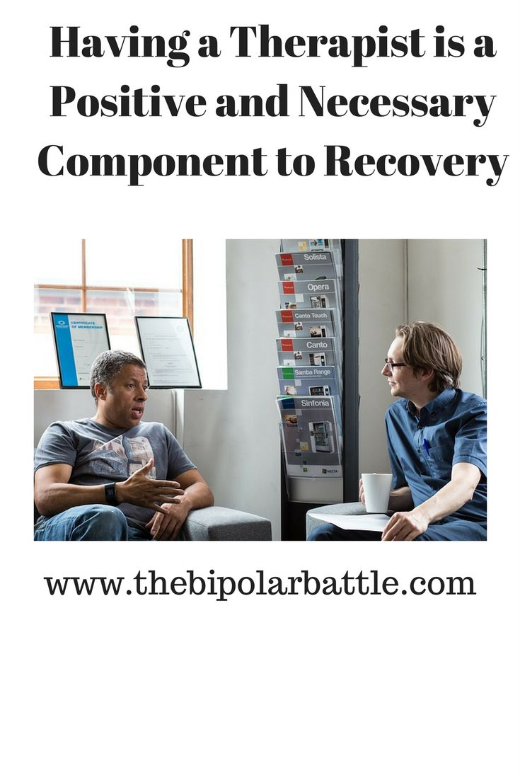 This is my next blog post.  Please check it out and let me know what you think.  Join The Bipolar Battle Community:  www.thebipolarbattle.com