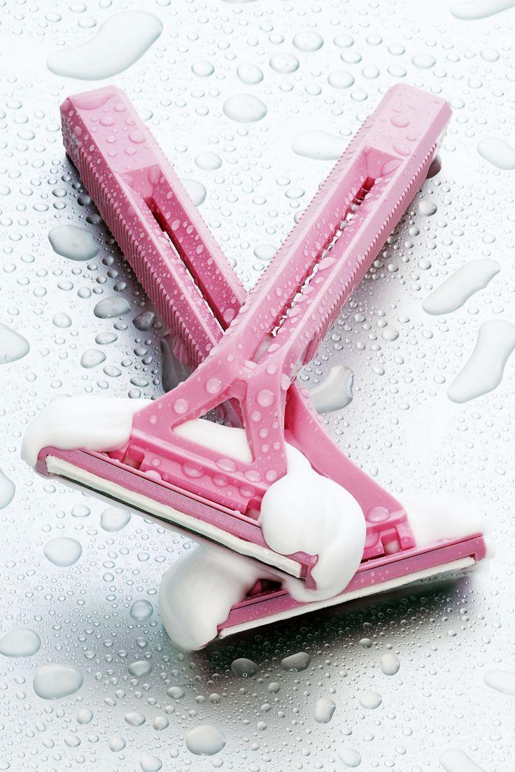How to stop HELLISH shaving rash on your bikini line once and for all  - Cosmopolitan.co.uk