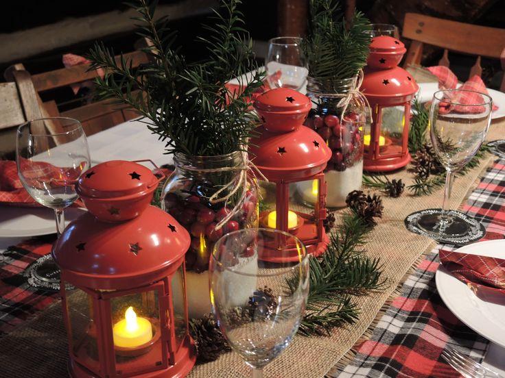 Best 25+ Ikea Lanterns Ideas On Pinterest