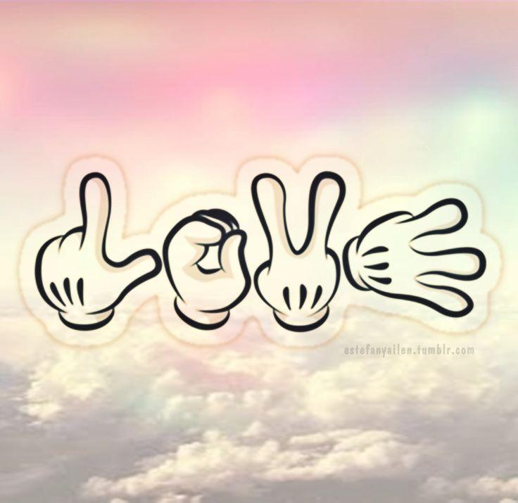 Juegos de Enamorados - MiniJuegoscom