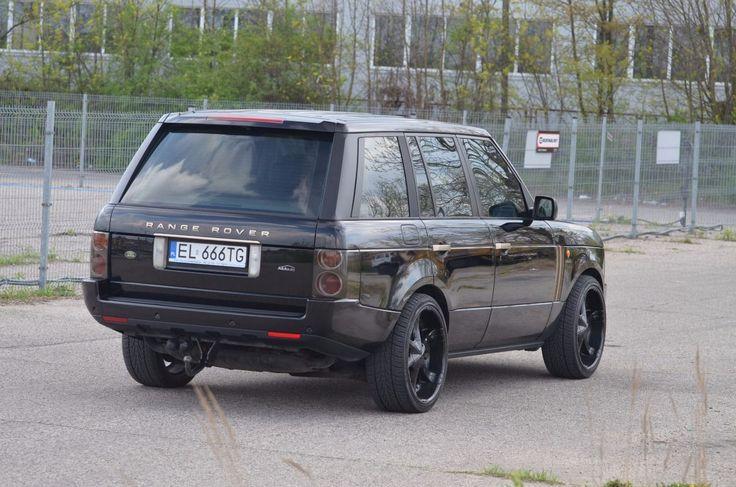 http://allegro.pl/range-rover-l322-3-0d-blackgold-zarejestrowan-i5406033420.html