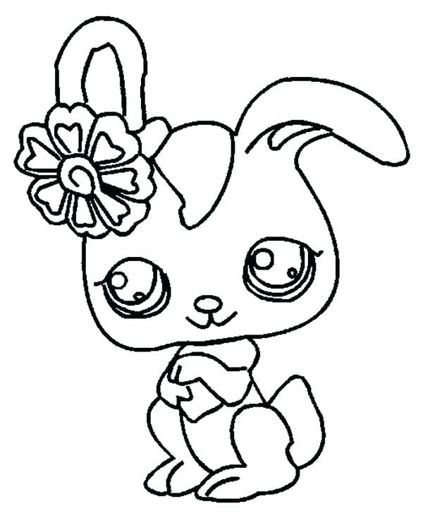 Lps Coloring Pages Printable Littlest Pet Shop Coloring Pages Beautiful Littlest Pet Shop Coloring P Bunny Coloring Pages Little Pet Shop Turtle Coloring Pages