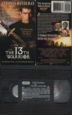 10+ images about VHS MOVIES on Pinterest   Melanie ...  10+ images abou...