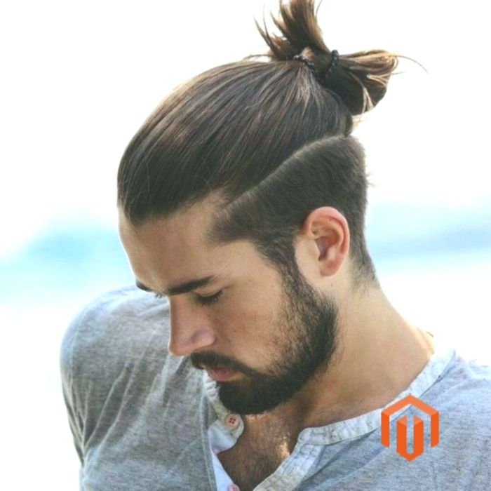 16+ Formation coiffure homme idees en 2021
