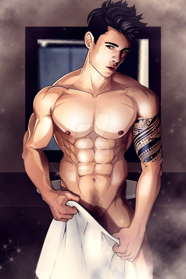 las vegas gay nude