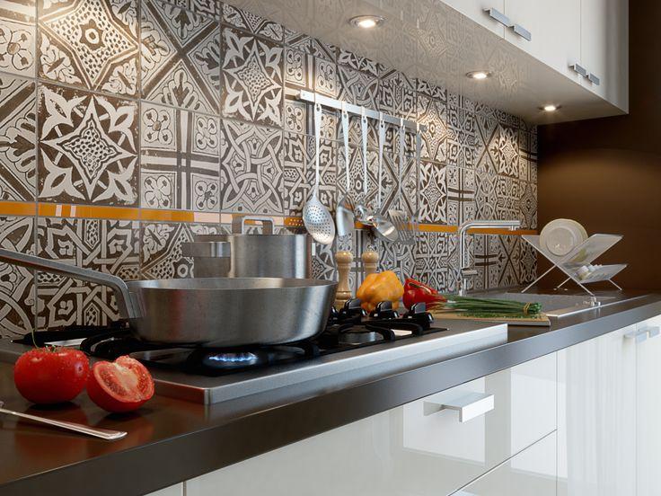 les 25 meilleures id es de la cat gorie logiciel cuisine 3d sur pinterest logiciel cuisine 3d. Black Bedroom Furniture Sets. Home Design Ideas