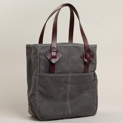 Tote Bag - Cozumel Tote Bag by VIDA VIDA 1nsm5Q4uyf