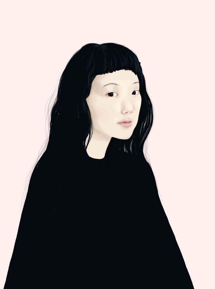 inspired by Yu Aoi  https://www.flickr.com/photos/55190646@N04/5119379278/