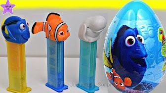 Princesa Ariel y Sus Amigos Del Mar PLAY DOH Set La Sirenita, príncipe Eric,Flounder, Sebastián - YouTube