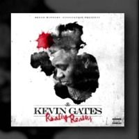 Really Really - Kevin Gates - by Dj Mr. Flyy by Dj Mr. Flyy on SoundCloud