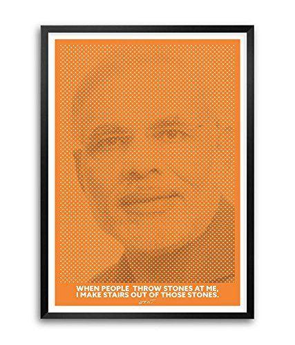 Narendra Modi PM Of India Famous Quotes