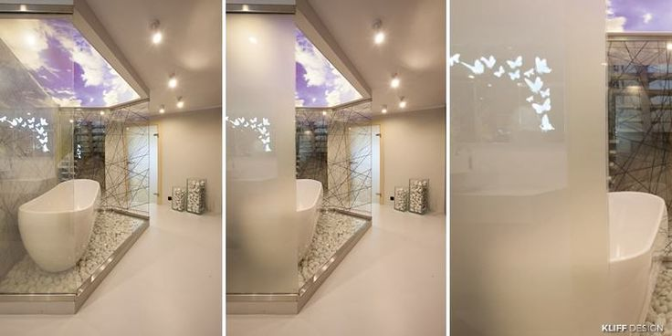 KLIFF DESIGN_ZWAKA GLASS_Showroom_7
