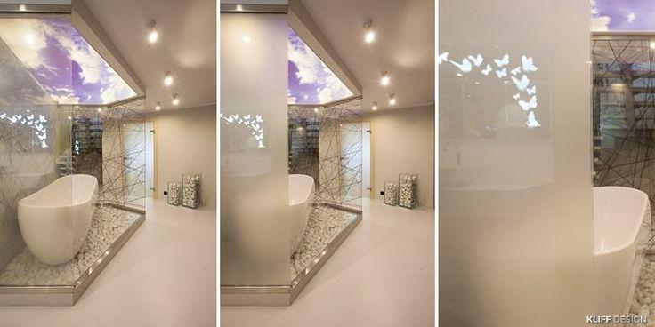 KLIFF DESIGN_ZWAKA GLASS_Showroom_7