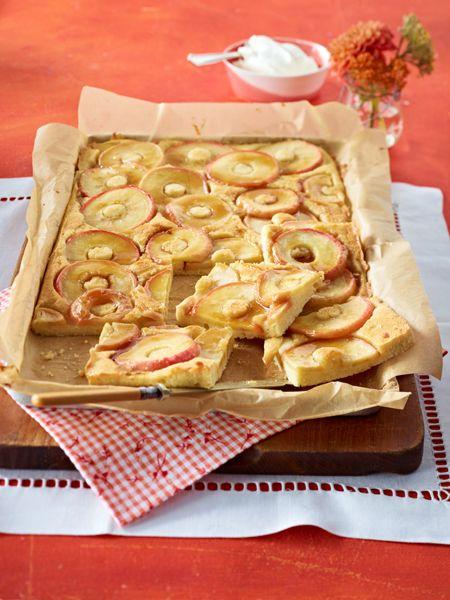 1000 images about obstkuchen rezepte fruit cake recipes on pinterest cakes schokolade and. Black Bedroom Furniture Sets. Home Design Ideas