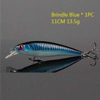 Bass Trout Fishing Lures and Baits for Sale