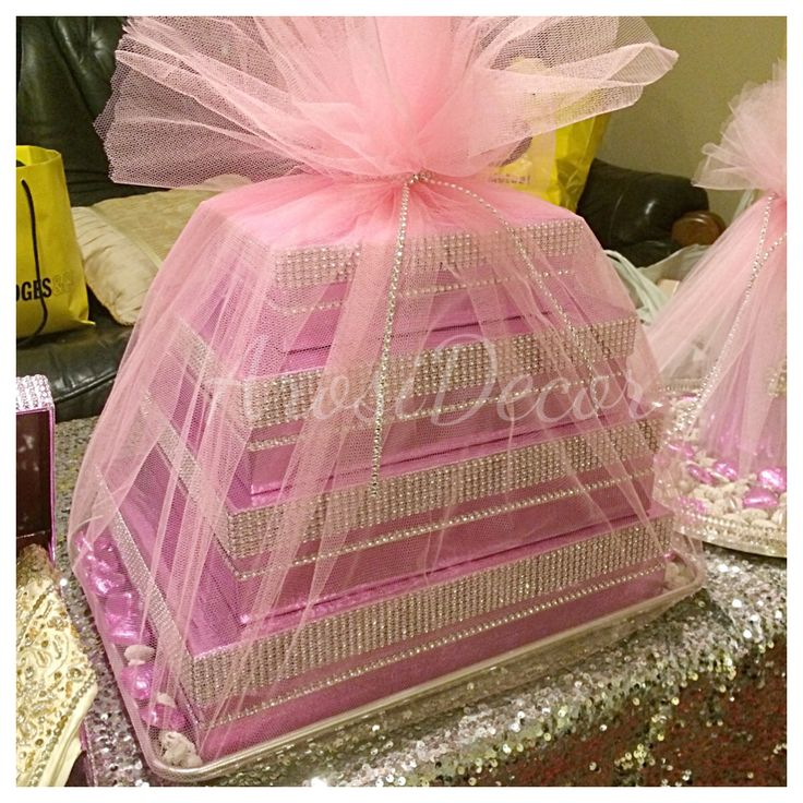 Wedding Gift Ideas Pakistan : ... arosidecor Parcels Pinterest Wedding, Afghan wedding and Gifts