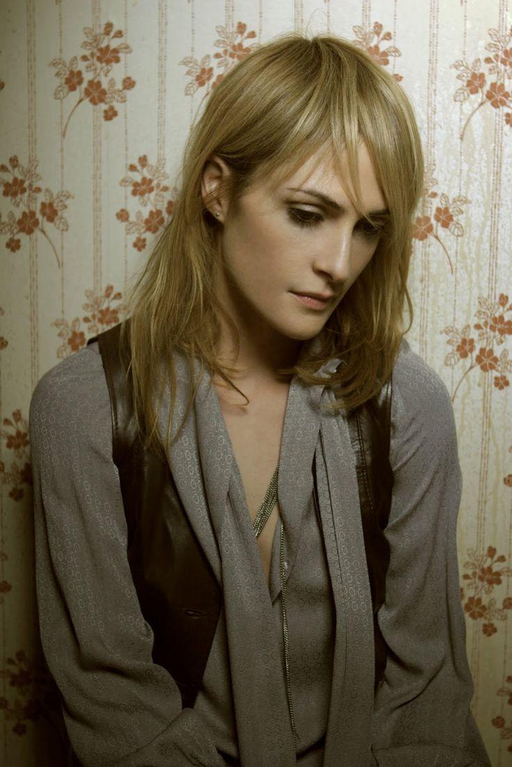 Emily Haines- Metric