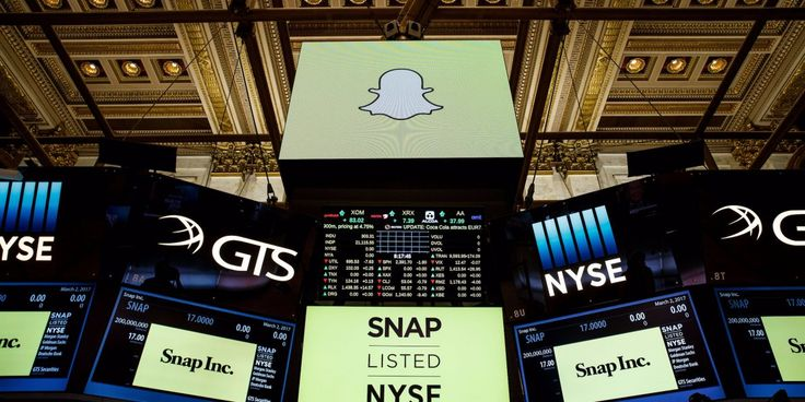 ➡➡Snapchat is doing a daily news show with NBC News - Business Insider http://www.businessinsider.com/snapchat-is-doing-a-daily-news-show-with-nbc-news-2017-7?utm_campaign=crowdfire&utm_content=crowdfire&utm_medium=social&utm_source=pinterest -- #yamsialist - yamsia.com