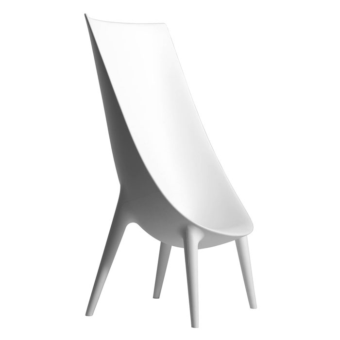 Philippe Starck  OUT IN   154 best Furniture images on Pinterest   Followers  Armchairs and  . Phillip Stark Chairs. Home Design Ideas