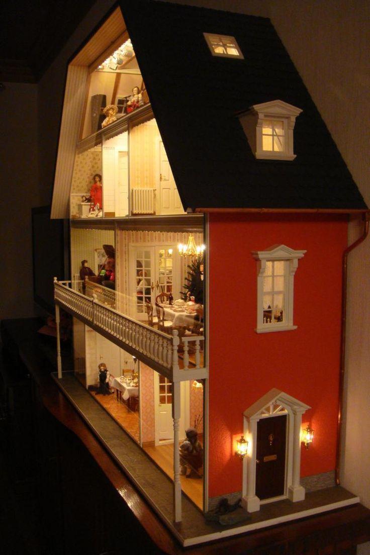 Wie versprochen nun noch ein paar Fotos. Unsere Villa Tara (90250) ist natürlich lange noch nicht fertig. Mit freundlichen Grüßen, Wolfgang S.