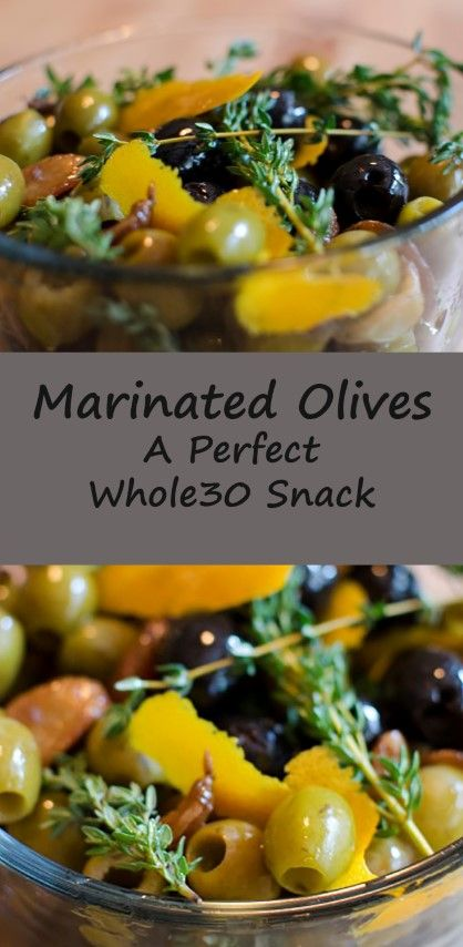 ... about Olives! on Pinterest   In italia, Marinated olives and Jars