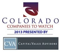 Outdoor Musical Instruments from Freenotes! - Freenotes Harmony Park is Awarded as a Colorado Companies to Watch