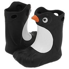 Penguin rain boots! I WANT SO BAD.: Kids Rain, Penguins Rain, Penguins Kids, Cutest Boots, Penguins Penguins Penguins, Penguins Welli, Rain Boots Awesome, Kids Better, Penguins 3