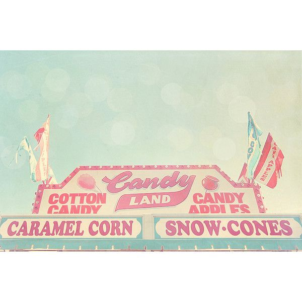 cotton candy land Candy land (also candyland) is a simple racing board game currently published  by hasbro the game requires no reading and minimal counting skills, making.