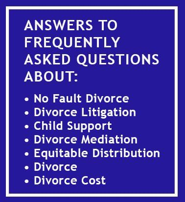 The 25 best abogados para divorcio ideas on pinterest abogados httpsdivorce longislanddivorce as experienced divorce lawyers on long island ny we know nobody gets marriedexpecting to get divorced solutioingenieria Choice Image