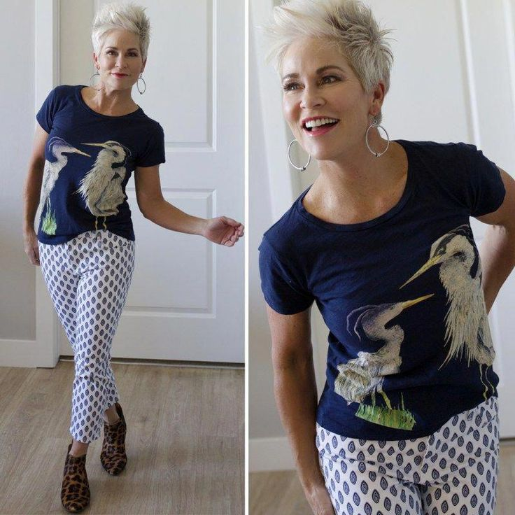 womens fashion over 50 fifty not frumpy white shirts #women'sfashionover50summer
